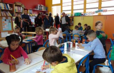 rentrée scolaire 2018 écoles (1)