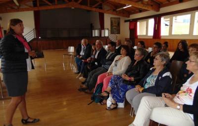 reunion CD88 Mattioni aide à domicile (2)
