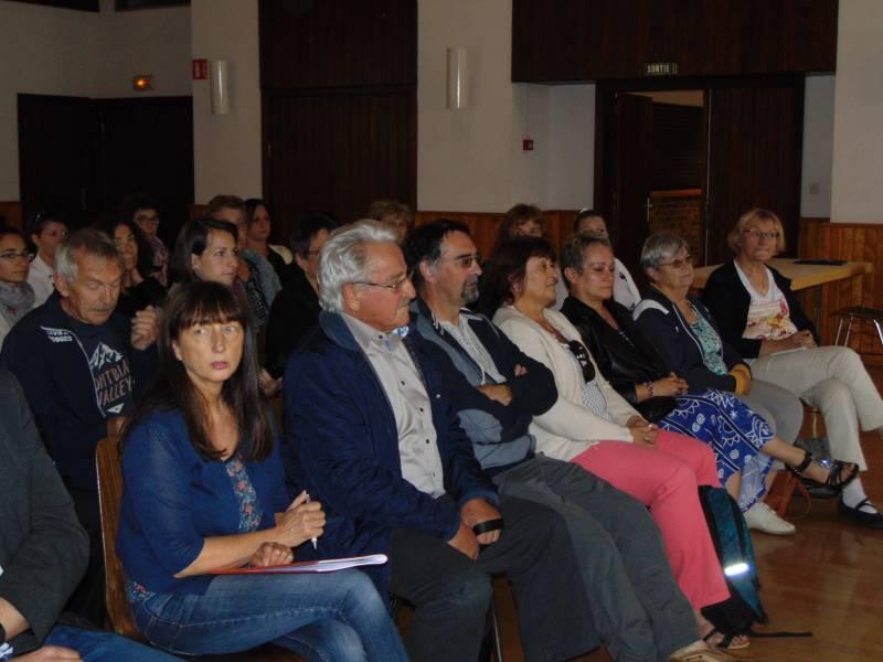 reunion CD88 Mattioni aide à domicile (3)