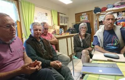 reunion secours catholique 2018 (1)