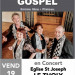 Affiche_Quartet_Gospel