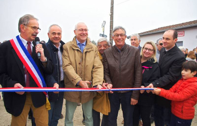 Inauguration-de-la-420e-édition-de-la-foire-de-Poussay-5.