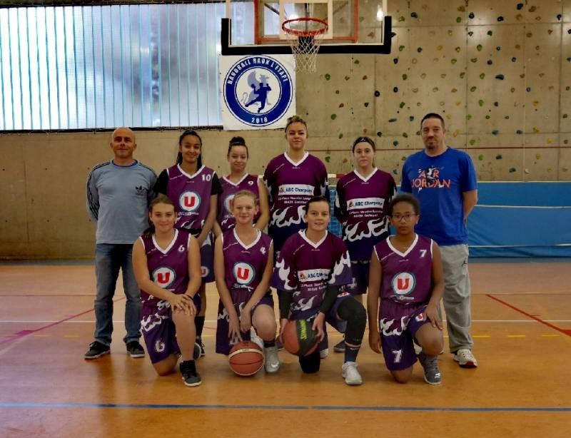basket U15 CTC 2018 - 2019 (1)