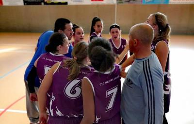 basket U15 CTC 2018 - 2019 (2)