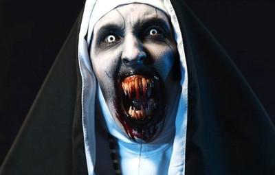 la nonne the-nun-photo-1015508