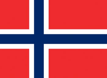 norvege flag-800