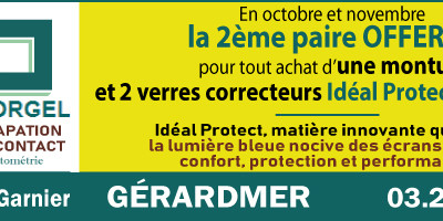 optique-georgel-PROMO-2-PAIRES-2