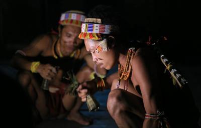 peuples des mers du sud documentaire (2)