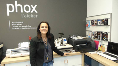 phox l'atelier (1)