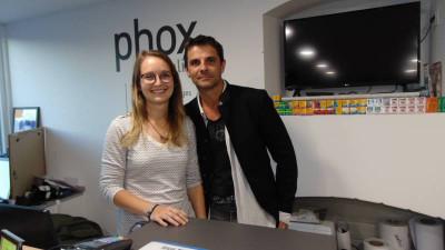 phox l'atelier (4)