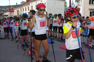 rollerski romain claudon 2018 (1)