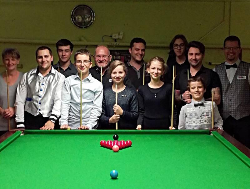 snooker par équipes (2)