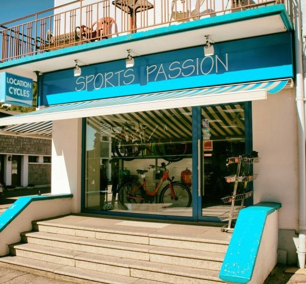 sports-passion-la-bresse-2