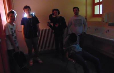 stage alsh vidéo (1)