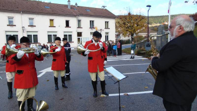 11 novembre xonrupt ceremonie (1)
