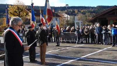 11 novembre xonrupt ceremonie (2)