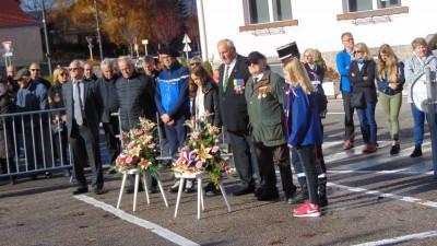 11 novembre xonrupt ceremonie (3)