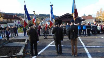 11 novembre xonrupt ceremonie (4)