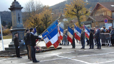 11 novembre xonrupt ceremonie (5)