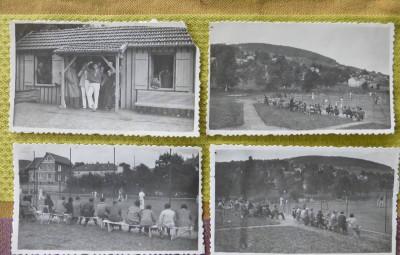 1931 Tournoi b