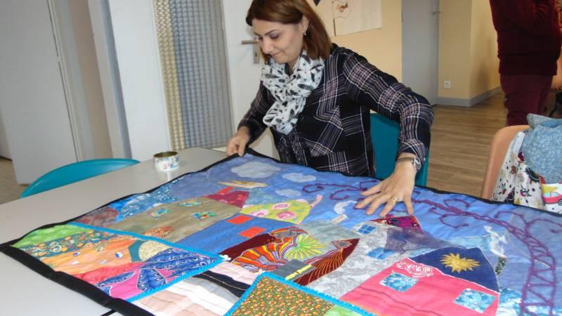 Armenuhi patchwork Phény collectif (3)