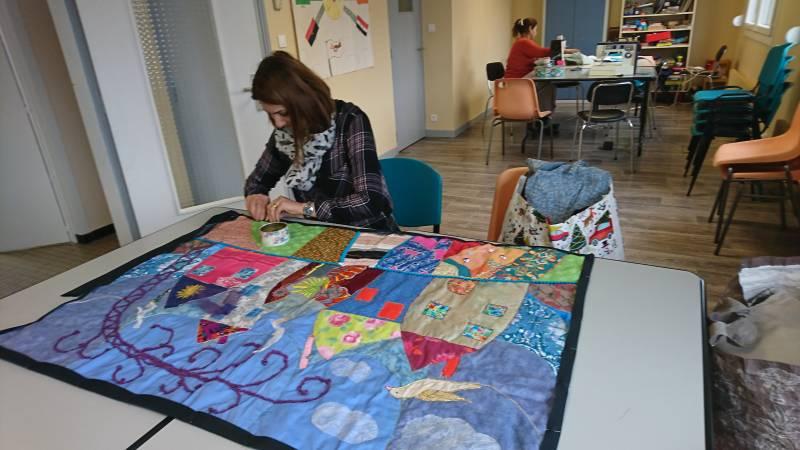 Armenuhi patchwork Phény collectif (4)