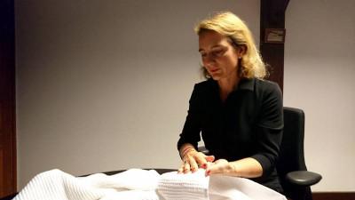 Béatrice Brandt