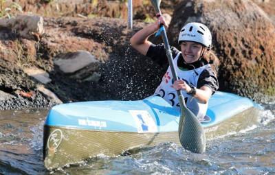 canoe kayak Epinal2018(2)