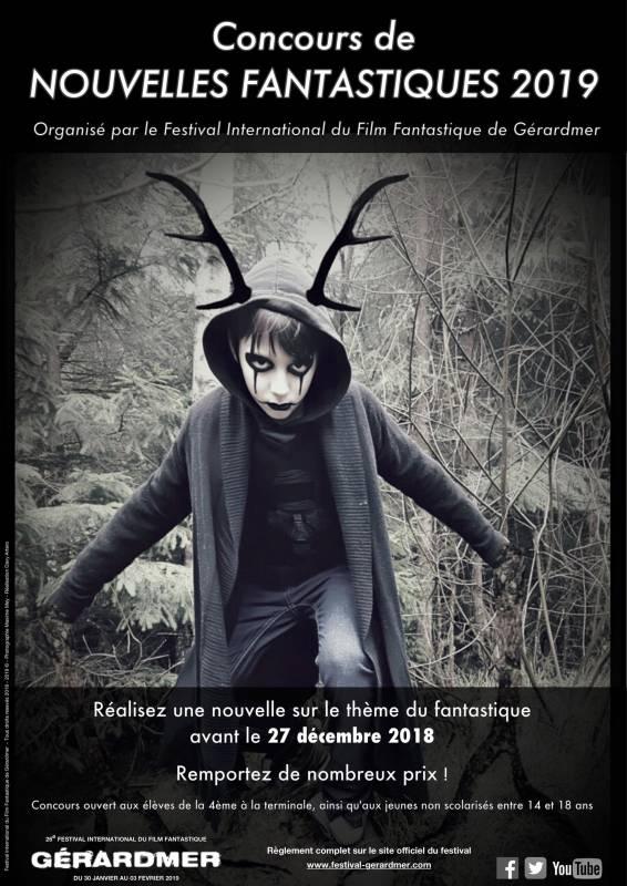 Affiche-Nouvelles-2019-HD