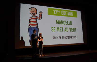 Marcelin_theme_2019 se met au vert