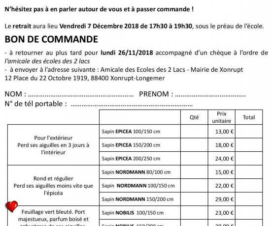 Sapins de Noël tout public 2018-page-001