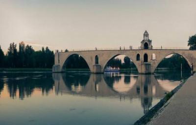Tchizz_Voyages_Croisière_Rhône