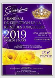 election-reine-2019-1