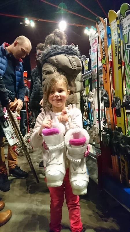 bourse aux skis (1)