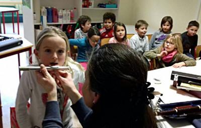 flûte ecole marie curie (1)