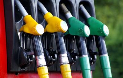 fuel-1596622__340