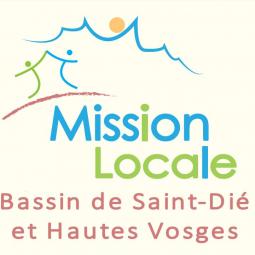 mission locale 88