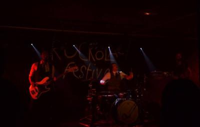rock'o lac 2018 (6)