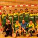 handball seniors 2018 - 2019