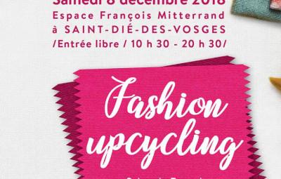 EVODIA_Fashion_Upcycling-1