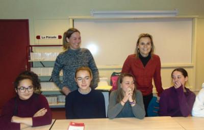 Goncourt lycéens 2018 la Haie Griselle (7)