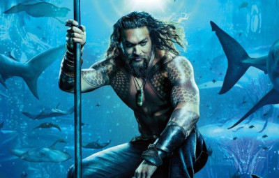 Photo-du-film-AQUAMAN