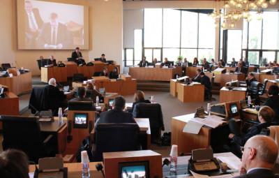 conseil départemental assemblée-bp690-400