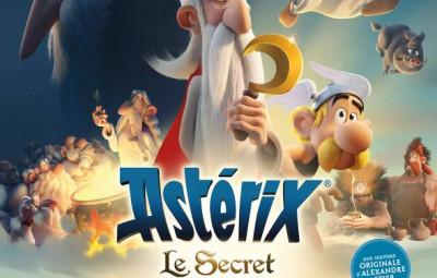asterix potion
