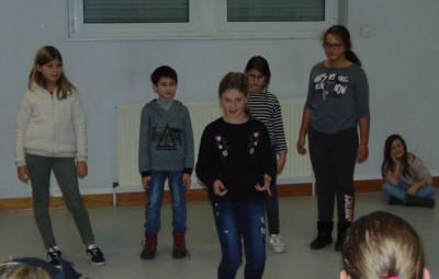 atelier theatre plateau Ivre (5)