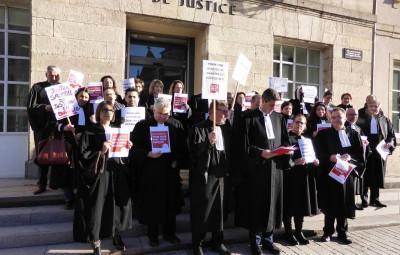 avocats epinal justice
