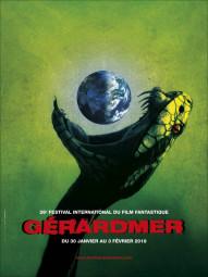 festival Gerardmer19BD