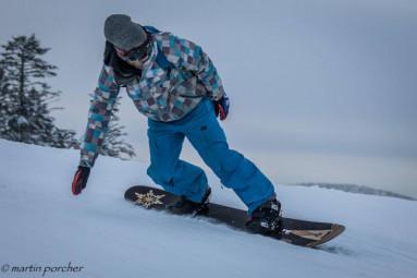 fond de vallée neige (2)