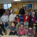 journée migrants paroisse St Gérard (4)