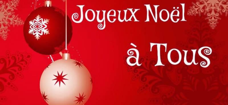 joyeux-noel-a-tous-1728x800_c